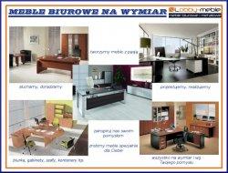 Ulotka_Meble_Biurowe_na_Wymiar.jpg